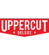 Luxury Barber Selects Uppercut Deluxe as Brand of the Month