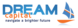 DREAM Capital Management Logo