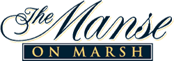 The Manse on Marsh - assisted living -San Luis Obispo - Logo