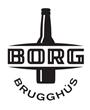 "Brewery Börg Releases ""Sheep Sh*t Smoked"" IPA"