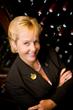 Wine Program at The Bernards Inn Garners Two Prestigious Awards from...