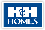 H&H New Homes Charlotte