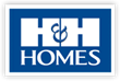 H&H Homes to Offer Charlotte Area New Homes for Sale