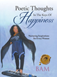 New Book Provides Poems, Pizzazz and Inner Peace