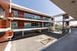 LPA Inc. and Rick Wood join forces to bring integrated sustainable design to California's healthcare facilities.