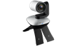 Logitech ConferenceCam CC3000e Camera