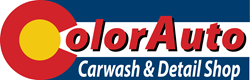 ColorAuto Carwash and Detail Shop