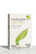 Relizen, non-estrogenic, therapy for hot flashes, hot flashes associated with menopause, non-hormonal nutritional supplement