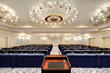 The New York Palace Introduces a Sweepstakes Especially for Meeting...