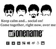 OneName Global, Inc.'s Groundbreaking Tech Turns Social Network...