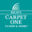 Rich's Carpet One Announces the Spillabration Savings Event