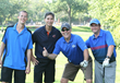Tee Off at Everest Academy's 16th Annual Golf Outing