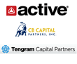CB Capital Partners advises Active Ride Shop in Structured Growth...