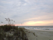Book a Fall Getaway with New Specials from Vacation Rentals of North Myrtle Beach