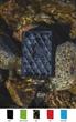 Outdoor Tech® Unleashes Waterproof Kodiak Portable Power Bank