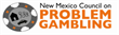 The New Mexico Council on Problem Gambling Hosts A Statewide Certification Conference to Unite Current and Prospective Responsible Gaming Advocates in New Mexico