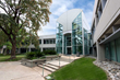 Younan Properties Expands Portfolio in Southern California