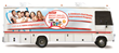 Bright Now! Dental Partners with Colgate Bright Smiles, Bright...