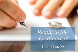 family law, divorce attorney, divorce lawyer