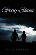Elle Emtage's New Novel Bridges Dimensions to Find Love