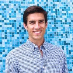 StackSocial CEO Josh Payne