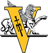 St. John Vianney High School Installs New Shaw Sports Turf Field