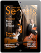Gypsy Jazz Guitar Secrets Magazine Presents Gypsy Guitar Pioneer, Yaakov Hoter