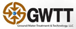 Ground/Water Treatment & Technology, LLC (GWTT) Celebrates 365...