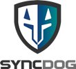 SyncDog, Inc. Announces Partner Agreement with Thursby Software Systems, Inc. that Will Bring CAC Capability to SyncDog Sentinel Secure Application Container Solution