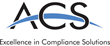 ACS Adds EN 300 328 v1.8.1 to Scope of Accreditation