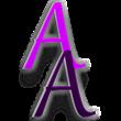 The New Aquarius Age Blog Unlocks the Secrets of Living a Balanced...