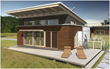 Open Source Ecology To Introduce Energy-Free Micro-House In 2015
