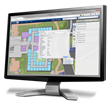 PenBay Solutions to Demonstrate the Value of GIS to Facility Management at IFMA's World Workplace
