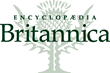 Britain Trusts Britannica; Encyclopedia More Trusted than Rivals,...