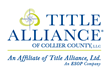 Title Alliance Appoints New Manager following Keller Williams Joint Venture in Marco Island