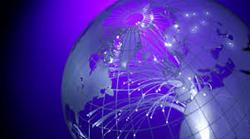 Satellite Service Providers