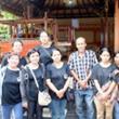 ROLE - Women's Business Development Program in Bali