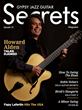 Acclaimed American Seven-String Jazz Guitarist Howard Alden Featured...