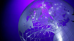 Solveforce Global Telecom Master Agent Network