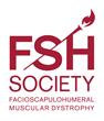 A Look Back: FSHD Research Advances in 2014