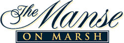 The Manse on Marsh - assisted living -San Luis Obispo - Logo