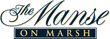San Luis Obispo Assisted Living Facility Manse on Marsh Receives...