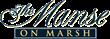 "San Luis Obispo Assisted Living Facility Manse on Marsh Receives ""Caring Star"" Award"