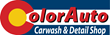 "ColorAuto Carwash & Detail Shop Hosts  ""Celebration on Commerce"" Car Show and BBQ Bash"