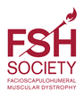 Luxury Accessories Company Anson Calder Announces Partnership with FSH Society to Raise Awareness of Muscular Dystrophy