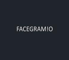 Facegram.io