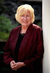 Dr. Irene Kovala, Glendale Community College President