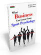 "New Book for Business Professionals Published: ""What Business Can..."