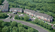 Miller-Valentine Group Announces The Reserve at McAlister in Fort...