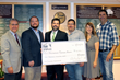 Frederick Movie Premiere Raises Money for Cancer Center
